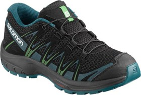 Salomon XA Pro 3D J Trail-Running Shoes - Kids'