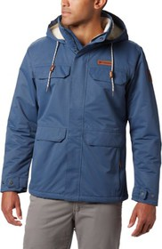 Columbia South Canyon Lined Insulated Jacket - Men