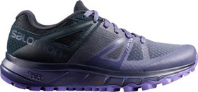 Salomon Trailster Trail-Running Shoes - Women's