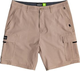 Quiksilver Rogue Amphibian Shorts - Men's