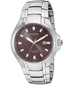 Citizen Watches Paradigm BM7431-51X