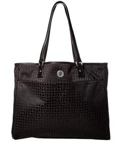 Tommy Hilfiger Executive Tote