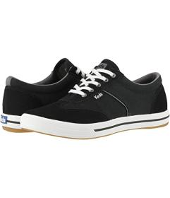 Keds Courty Suede