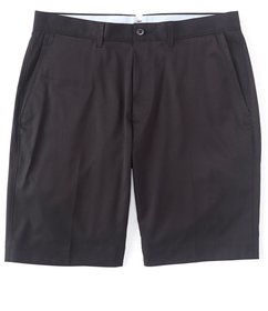 Cremieux All Day Performance Flat-Front 9#double;