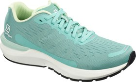 Salomon Sonic 3 Balance Road-Running Shoes - Women