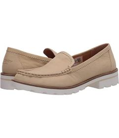 Sperry Authentic Original Lug Loafer
