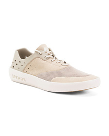 SPERRY Men's Sport Casual Shoes