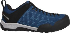 Five Ten Guide Tennie Approach Shoes - Women's