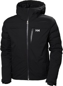 Helly Hansen Spitfire Lifaloft Insulated Jacket -
