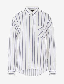 Armani CREW-NECK SWEATER WITH LOGO LETTERING