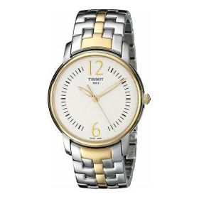 Tissot T-Collections T0522102203700 Women's Watch