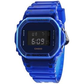 CasioG-Shock Alarm Quartz Digital Men's Watch
