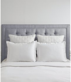 Luxury Hotel Regency Sateen Duvet Mini Set