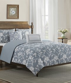 Waterford Claudette Comforter Mini Set