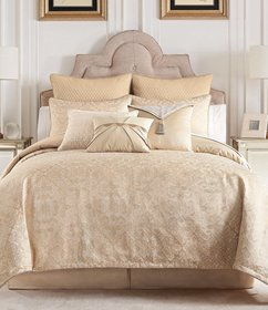 Waterford Olann Comforter Set