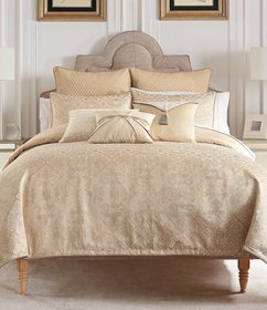Waterford Olann Duvet Mini Set