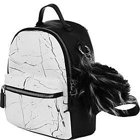MKF Collection by Mia K. Farrow Nori Backpack