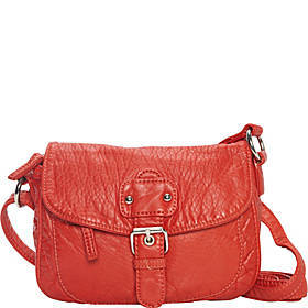 Ampere Creations The Kate Crossbody