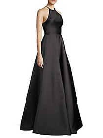Jason Wu Collection Modern Ball Gown