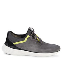 Cole Haan Gandsport Lace-Up Sneakers