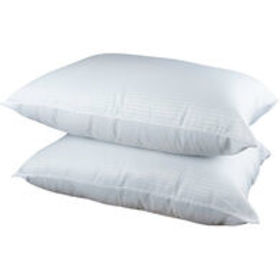 Carpenter Peaceful Dreams Bed Pillows, Twin Pack $
