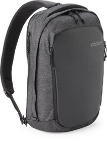REI Co-op Signal Sling Travel Pack