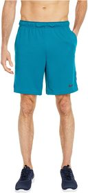 Nike Dry-FIT Knit Short 5.0