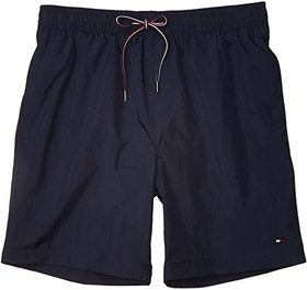 Tommy Hilfiger Swim Trunks