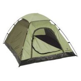 Stansport Buddy Hunter Tent $39.99$43.99Save $4.00