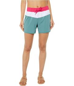 Roxy Sea Boardshorts