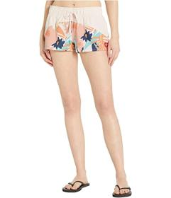 Roxy Catch A Wave Boardshorts