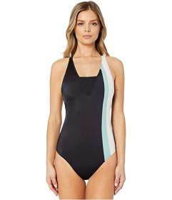 Roxy ROXY Fitness One?Piece Swimsuit