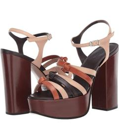 Marc Jacobs The 70s Sandal 80 mm
