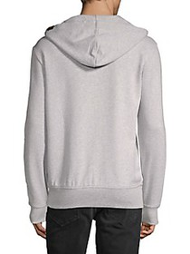 G-Star RAW Graphic 10 Zip Hoodie