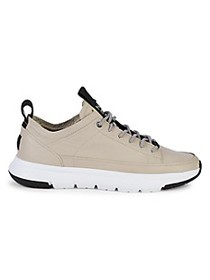 Cole Haan Zerogrand Explorer Leather Sneakers