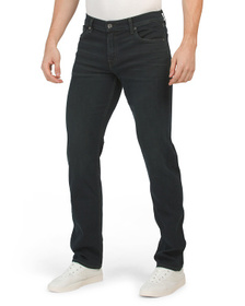 7 FOR ALL MANKIND Slimmy Denim Jeans