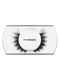 MAC Art Library 70 Lash Set