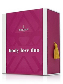 Borghese Body Love Duo Set
