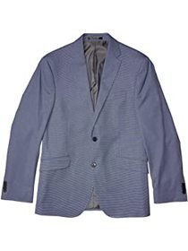 Kenneth Cole Reaction Tic Sport Coat