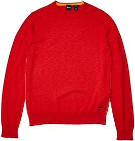 BOSS Hugo Boss Kabiro Soft Sweater