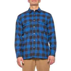 Simms ColdWeather Shirt - Long Sleeve (For Men) in
