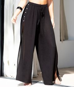 Pour Moi Cover-Up Trousers