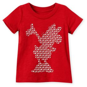 Disney Minnie Mouse T-Shirt for Baby – New York