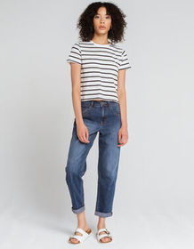 RSQ Womens Dad Jeans