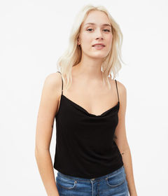Aeropostale Seriously Soft Cami***