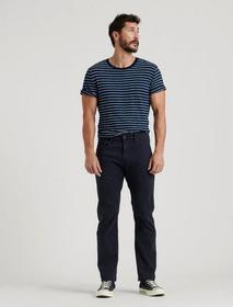 Lucky Brand 223 Straight Sateen Stretch Jean