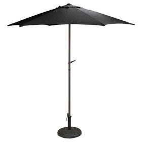 Northlight Seasonal 7.5ft. Outdoor Patio Market Um
