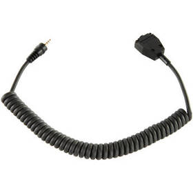SHAPE Grip Relocator Extension Cable for Canon C20