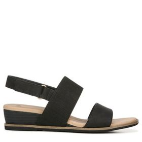 Dr. Scholl's Women's Freeform Wedge Sandal