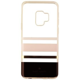 Kate Spade Flexible Hardshell Case for Galaxy S9 -